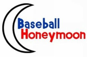 Baseball Honeymoon.jpg