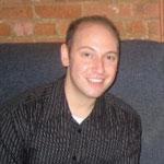 Bryan Hoch.png